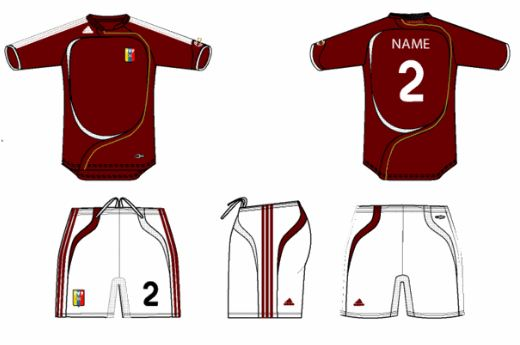 http://www.lapatilla.com/site/wp-content/uploads/2010/09/uniforme-vinotinto.jpg
