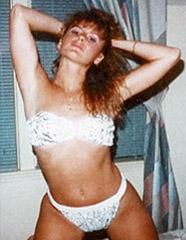 Hermosas maestras que tuvieron sexo con alumnos (Fotos)