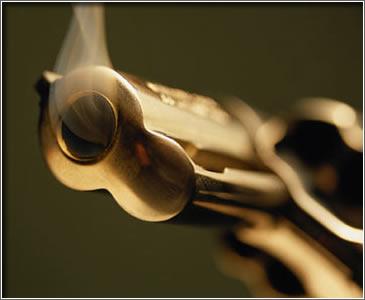 http://www.lapatilla.com/site/wp-content/uploads/2010/11/pistola.jpg