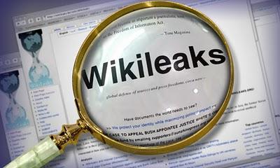 http://www.lapatilla.com/site/wp-content/uploads/2010/12/wikileaks-001.jpg