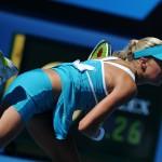 Andrea-Hlavackova-AFP