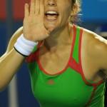 Andrea-Petkovic-AFP