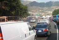 Autopista-Petare-Guarenas
