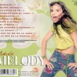 Melody Cantante (10)
