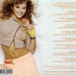 Melody Cantante (11)
