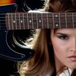 Melody Cantante (13)