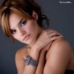 Melody Cantante (14)