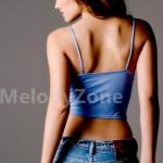 Melody Cantante (16)