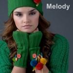 Melody Cantante (22)