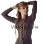 Melody Cantante (23)