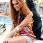 Melody Cantante (3)