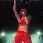 Melody Cantante (4)