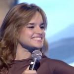 Melody Cantante (5)