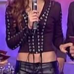 Melody Cantante (6)
