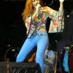 Melody Cantante (7)