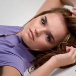 Melody Cantante (8)