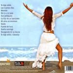 Melody Cantante (9)
