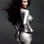 Kim KArdashian Wallpapers (1)