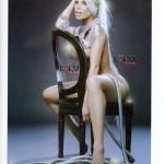 Lorena-Herrera-Playboy-10