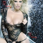 Lorena-Herrera-Playboy-4