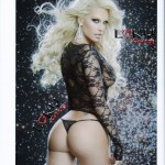 Lorena-Herrera-Playboy-5