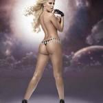 Lorena-Herrera-Revista-Playboy-en-Marzo-2011-03