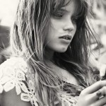 Abbey-Lee-2