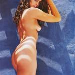 CindyCrawfordPBOY1998 (6)