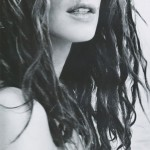 CindyCrawfordPBOY1998 (8)