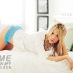 esq-18-katrina-bowden-wallpaper-040611-xlg