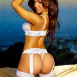 vida-guerra-butt-tribute-14