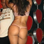 vida-guerra-butt-tribute-21