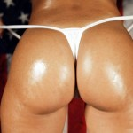 vida-guerra-butt-tribute-32