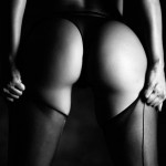 vida-guerra-butt-tribute-36