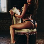 vida-guerra-butt-tribute-45
