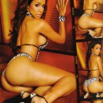 vida-guerra-butt-tribute-52