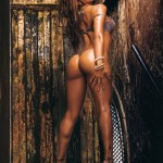 vida-guerra-butt-tribute-53