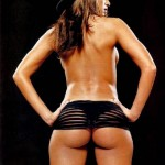 vida-guerra-butt-tribute-6