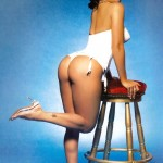 vida-guerra-butt-tribute-83