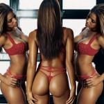 vida-guerra-butt-tribute-93