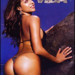 vida-guerra-butt-tribute-96