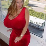 Chelsea Charms (1)