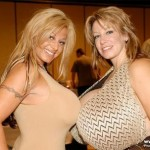 Chelsea Charms (13)