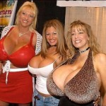 Chelsea Charms (14)