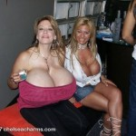 Chelsea Charms (15)