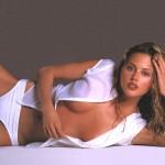 Estella Warren (2)