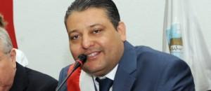 Sobrino de Ben Alí condenado a dos años de prisión por consumo de