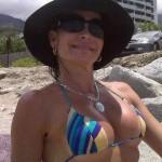 Ivette Dominguez (11)