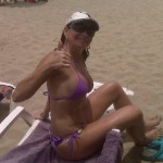 Ivette Dominguez (4)