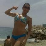 Ivette Dominguez (5)
